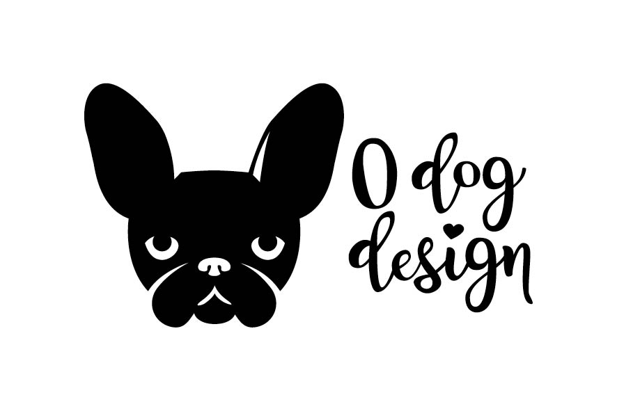 odogdesign